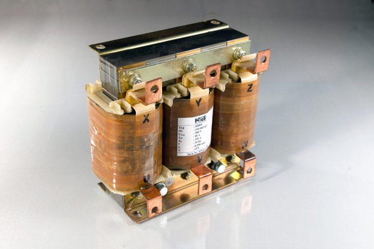 Produkte_Transformatoren_Drossel_201410ktb_technik36-1024x682